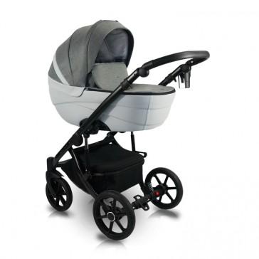 Stroller ix color iX03
