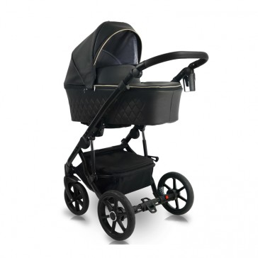 Stroller ix color iX05
