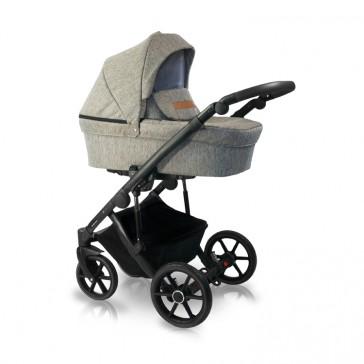 Baby stroller 2in1 Ultra...