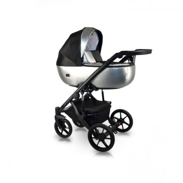Stroller ix color iX13