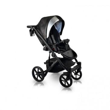Stroller ix color iX11