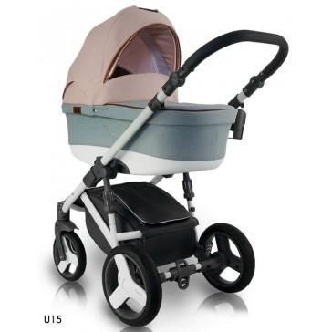 copy of Baby stroller 2in1...