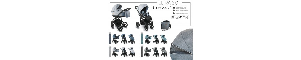 Ultra 2.0